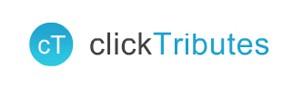 clickTributes Network